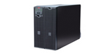 UPS不間斷供電電源及蓄電池 產品咨詢  項目實施  系統維護