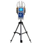 便携式双路气体采样器(环境监测)