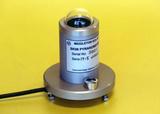澳大利亚Middleton solar SK08一级总辐射传感器