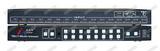 6/8/9/12/15/16路HDMI画面分割器HDMI画面合成器HDMI画面分屏器