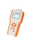 烟气流速监测仪,烟气流速测定仪