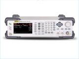 RIGOL DSG3000系列 DSG3030/DSG3060/DSG3102 -IQ 普源微波射頻信號源,矢量發生器3G/6G/12G