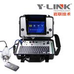 YL-PTT管桩电视检测仪_岩联技术