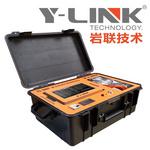YL-SDT超声成孔成槽质量检测仪_岩联技术