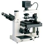 恒奧德熱賣  倒置生物顯微鏡