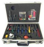 光纤工具箱