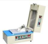 新款自动涂膜烘干机 小型流延涂布烘干机