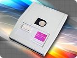 X荧光多元素分析仪/钙铁元素分析仪