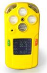 恒奥德仪特价  矿用五合一多参数气体检测报警仪