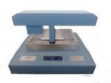 恒奥德仪直销  智能型水泥凝结时间自动测定仪,自动维卡仪