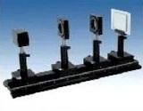 透镜焦距测定仪 透镜焦距测试仪