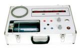 溶解热实验装置/一体化量热计