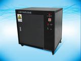 紫外線輻射試驗箱|水紫外輻照試驗箱|紫外線輻射/紫外線試驗箱