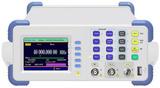 智能微波頻率計數器
