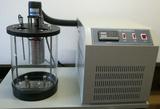 石油产品运动粘度测定仪 低温粘度仪