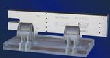 超声波试块 超声波探伤标准试块