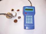 水分活度测试仪 食品水分活度仪
