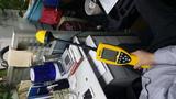 光纤熔接机,光谱分析仪,SDH 测试仪,频谱分析仪,电磁辐射测试仪