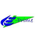 心理学实验软件E-PRIME