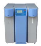 KMB-II無菌型超純水器