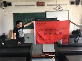 电钢琴电子琴教室教学控制管理系统