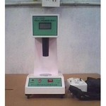 數顯式土壤液塑限聯合測定儀