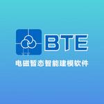BTE(BPA To EMTDC)电磁暂态智能建模软件