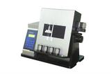 PTL-AADC工位倾斜式提拉涂覆机
