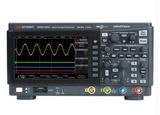 是德科技KEYSIGHT(原安捷倫AGLIENT)InfiniiVision 1000 X 系列數字示波器