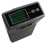 个人剂量测量仪,个人剂量报警仪,个人剂量仪