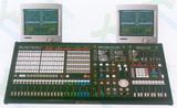 TL系列电脑调光台