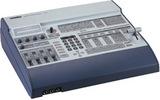 SE-800AV