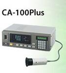 柯尼卡美能達 CA-100Plus 显像管色彩分析仪