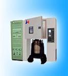 气压/高低温/冷热冲击/振动综合试验箱