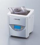 超声波清洗器-40kHz频率