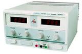YB1750A 6A 單路直流穩壓電源