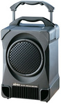 MIPRO专业无线扩音机