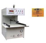 TDM10000型陶瓷砖断裂模数测定仪-湘潭湘科仪器(抗折仪)