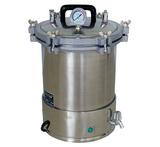 YXQ-SG46-280S手提式高压蒸汽灭菌器|手提式灭菌锅