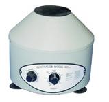 800-1臺式電動離心機