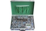 北京万控 JH5001A+型通信原理综合实验系统