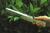 CI-210手持式植物成像儀