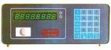 GS-8140数显表
