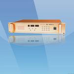 EDT-6132智能廣播管理中心