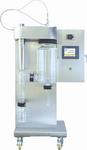 實驗室小型噴霧干燥機