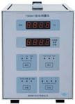 TS5941振动测量仪