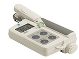 SPAD-502叶绿素计SPAD-502(用于测量叶绿素的仪器)