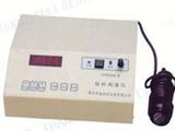 YG202 型纺织测湿仪YG202