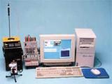 欧洲英国爱松特ISOTECH全自动温度检定系统YK-TCR-1