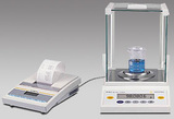 赛多利斯全自动内校电子天平BT4202S